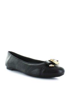 MICHAEL KORS ALICE BLACK BALLET