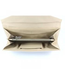 GREY MER B68 BAG