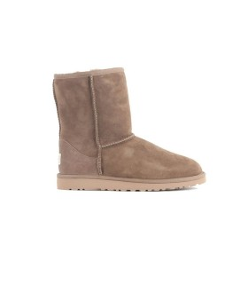 UGG BABY T CLASSIC DRY LEAF 5251T BOOT