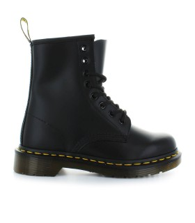 ANFIBIO 1460 SMOOTH NERO DR. MARTENS