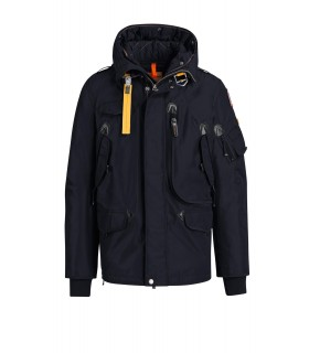 GIACCA RIGHT HAND BASE BLU NAVY PARAJUMPERS