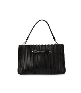 CLUTCH K/KUSHION NERA KARL LAGERFELD