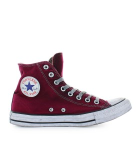 SNEAKER CHUCK TAYLOR ALL STAR BORDEAUX CONVERSE