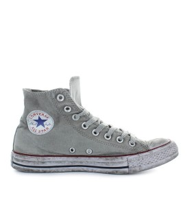 CONVERSE CHUCK TAYLOR ALL STAR GREY SNEAKER