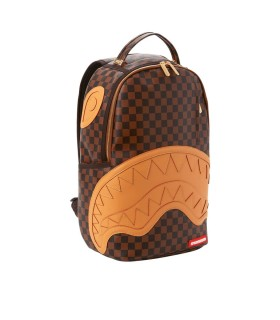 SPRAYGROUND HENNEY BACKPACK