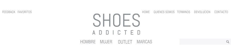 aefcc2656 Zapatos de Mujer Zapatilla Converse All Star Croco Oro Plata Otoño Invierno  2019